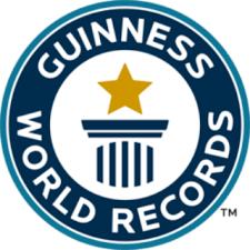 Mitsubishi chính thức nhận các danh hiệu kỷ lục Guinness cho thang máy tại Shanghai Tower
